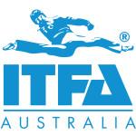 ITFA Australia
