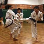 kids-training