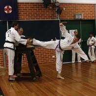 taekwondo-kick-randwick