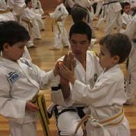 Master Andrew Rhee