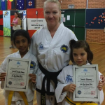 Ultimo Grading Students